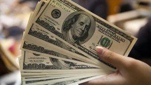Dolar fiyatları ne kadar oldu? (17.05.2017)
