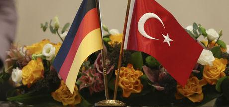 """İki Türk general, Almanya'ya sığınma başvurusunda bulundu"""