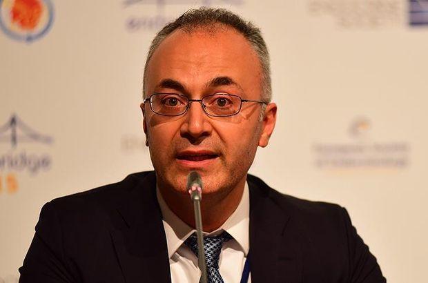 Avrupa Endokrinoloji Kongresi