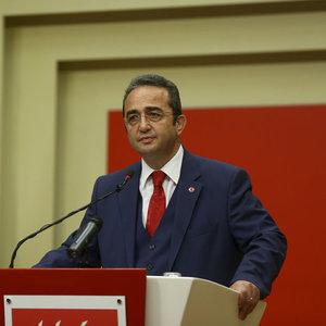 CHP'Lİ TEZCAN'DAN İKTİDARA '19 MAYIS' ELEŞTİRİSİ