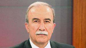Hanefi Avcı, Devrimci Karargah davasında beraat etti