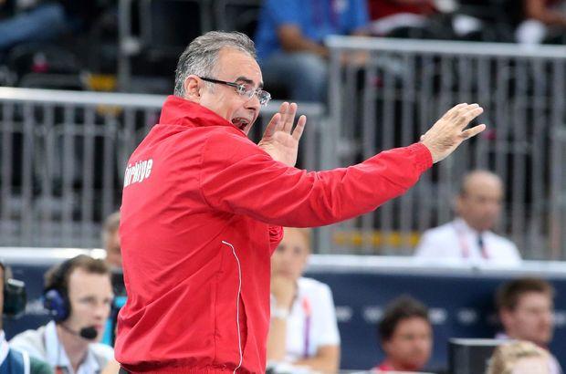 Aurelio Motta