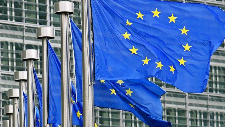 Avrupa Birliği Ukrayna