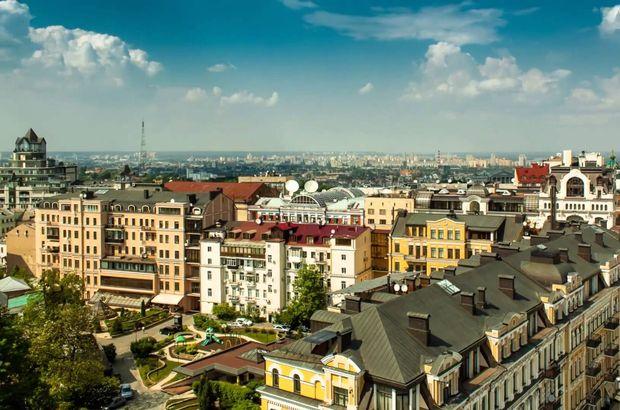 Ukrayna, pasaportsuz seyahat