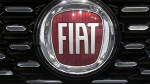 AB, Fiat hakkında yasal süreç başlattı