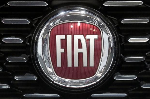 AB'de Fiat hakkında yasal süreç başlatıldı
