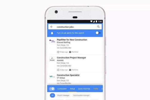 Google, I/O 2017'de yeni ürünlerini tanıttı