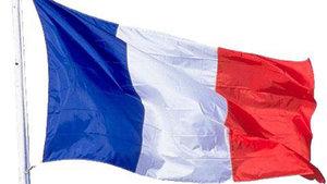Fransa'da Laigneville Belediyesi evde ölmeyi yasakladı