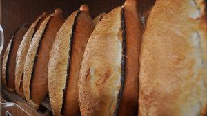 Her yıl tartışma konusu olan ekmek fiyatına yeni model geliyor