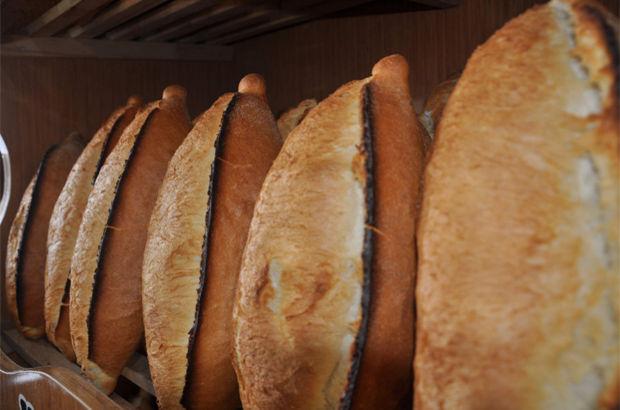 Naci Ağbal Maliye Bakanlığı ekmek fiyatları
