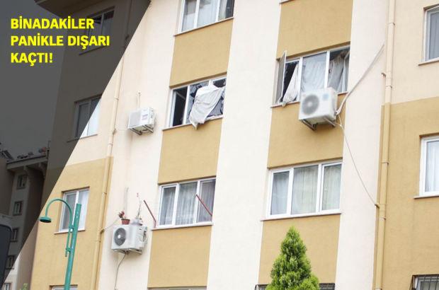Antalya Mustafa Alper Nurcan Demiröz