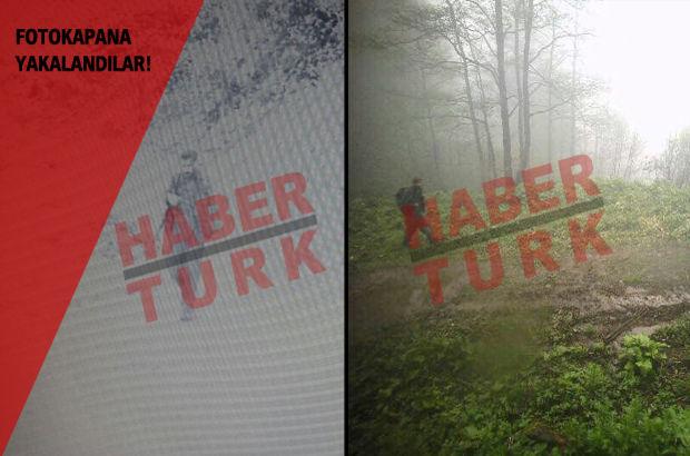 Maçka Trabzon Osman Gazi Çetingöz PKK