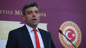 CHP'den Suriye önerisi: Türkiye, muhaliflerle Esad'ı barıştırmalı