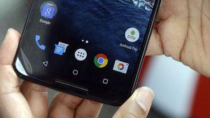Android'in aktif kullanıcı sayısı 2 milyarı geçti
