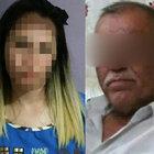 ÖĞRENCİ SERVİSİ ŞOFÖRÜ, 3 ÇOCUKLU HOSTESİ KAÇIRDI!