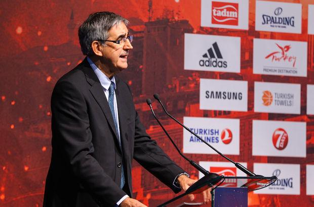 Jordi Bortemou