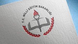 Milli Eğitim Bakanlığı 2017-2018 çalışma takvimi belirlendi!