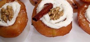 Ayva tatlısı tarifi ve malzemeleri! Ayva tatlısı nasıl yapılır?