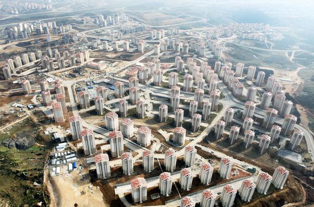 inşaat maliyeti, İstanbul, Turner & Townsend