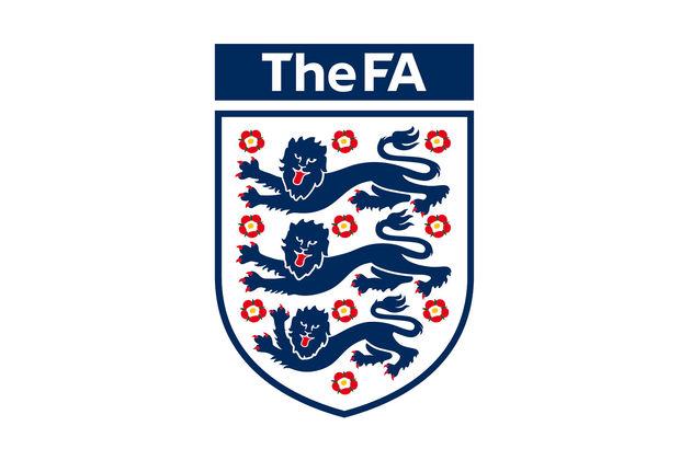 İngiltere Futbol Federasyonu