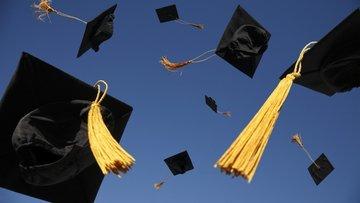 Üniversitelilerin sayısı kaç oldu?