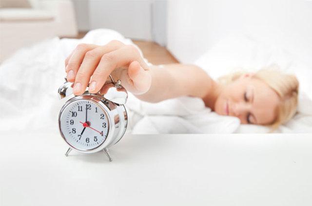 Güzellik uykusunun bilimsel açıklaması var mı?