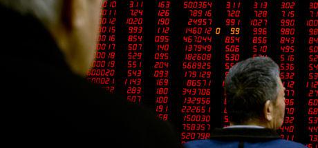 Avrasya Borsaları Federasyonu, Erivan'a taşınıyor