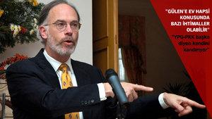 Eski ABD Büyükelçisi Ross Wilson zirveyi yorumladı