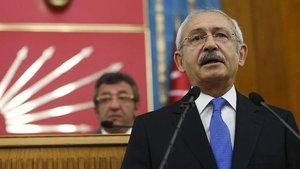 Kılıçdaroğlu 19 Mayıs'ı Twitter'dan kutladı