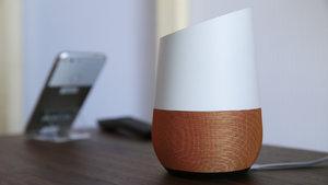Google Assistant ile para gönderilebilecek