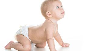 Doğurganlık hızı en yüksek il açıklandı!