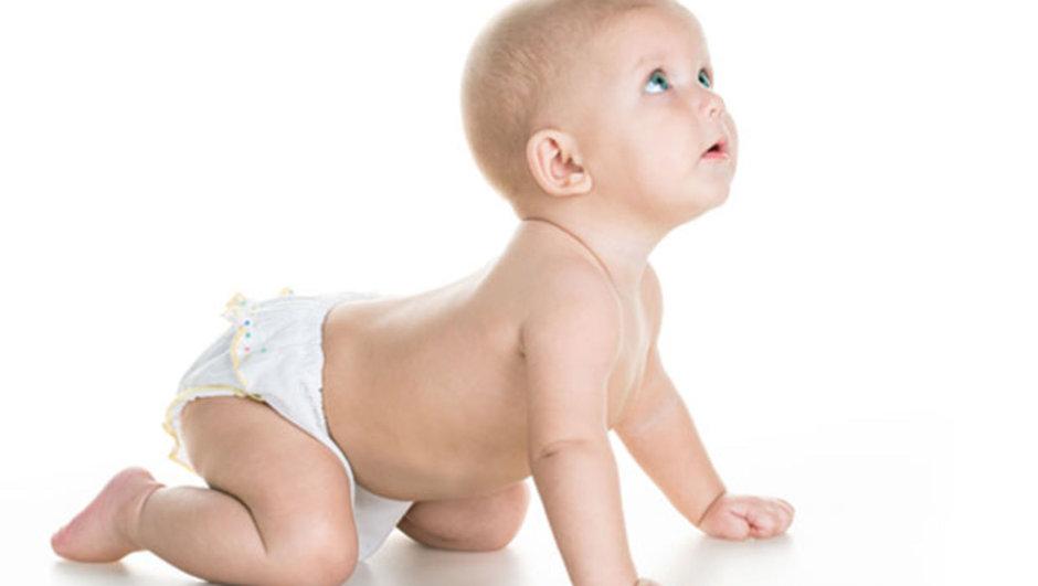 Doğurganlık hızı