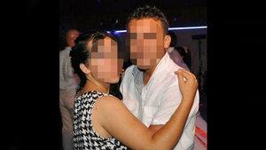 Antalya'da çevreci çiftin katilinin eşi de tutuklandı