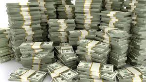 Dünyanın en zengin isimlerleri, 35 milyar dolar kaybetti