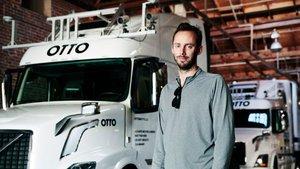 Uber ve Waymo davasında dengeler değişiyor