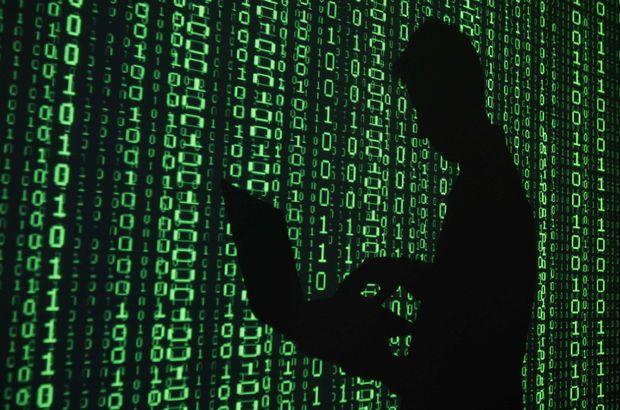 Bu program fidye virüsünü bilgisayardan temizliyor