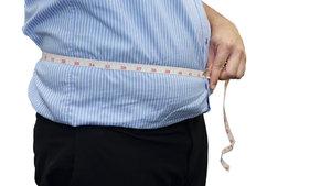 """Obeziteye karşı """"Sağlıklı Yaşam Şenliği"""""""