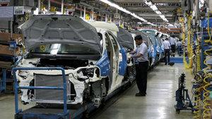 General Motors, Hindistan ve Güney Afrika'dan çekilecek