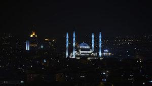 Ramazan ne zaman başlıyor? Oruç ne zaman? 2017