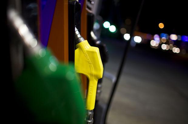 akaryakıt, benzin, EPDK