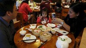 """Wanda Realm Bejing Genel Müdürü: Türkiye Çinli turistleri istiyorsa, Çin yemeği yapmalı"""""""