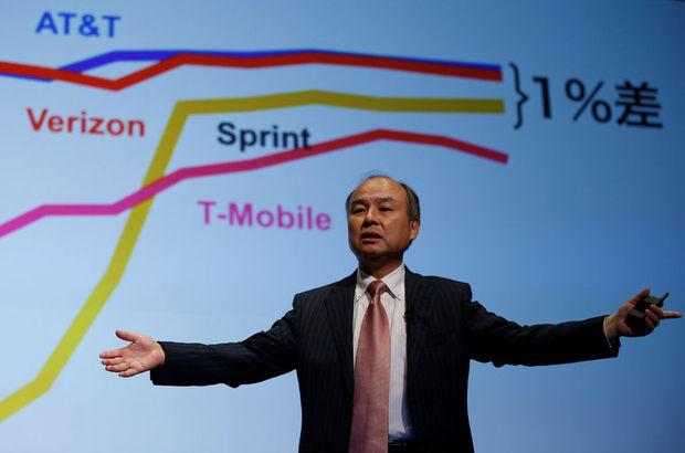Vision Fund, SoftBank, dünyanın en büyük özel yatırım fonu, Apple
