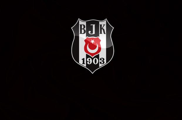 Beşiktaş Recep Adanır