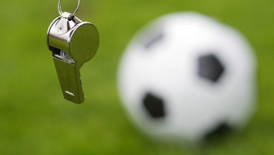 TFF 1. Lig Play-Off maçları