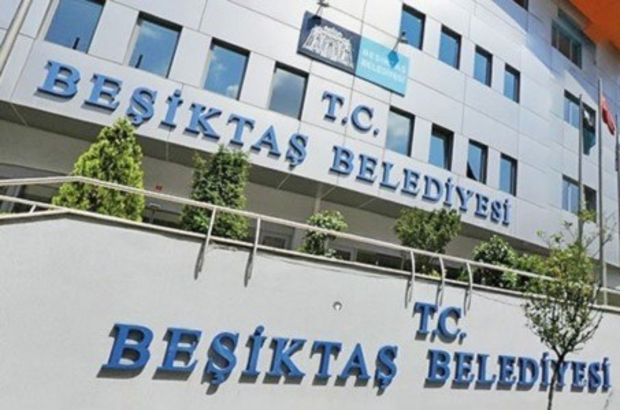 Beşiktaş Belediyesi'ne 19 Mayıs soruşturması