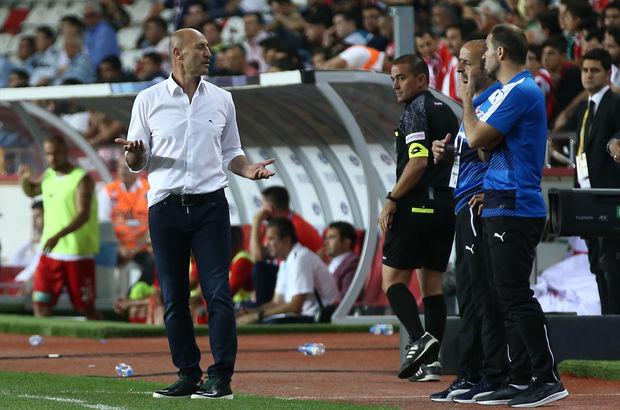Adnan Örnek Bursaspor
