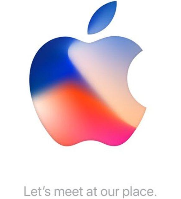 iPhone 8 fiyatı ne kadar? Ne zaman çıkacak? iPhone 7S, iPhone 7S Plus ve iPhone 8 özellikleri!