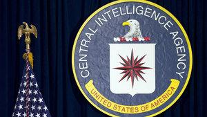 ABD'den Çin iddiası:  CIA ajanlarını öldürdü!