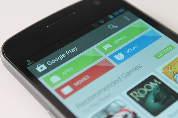 Xiaomi ve Meizu kullanıcılara kötü haber