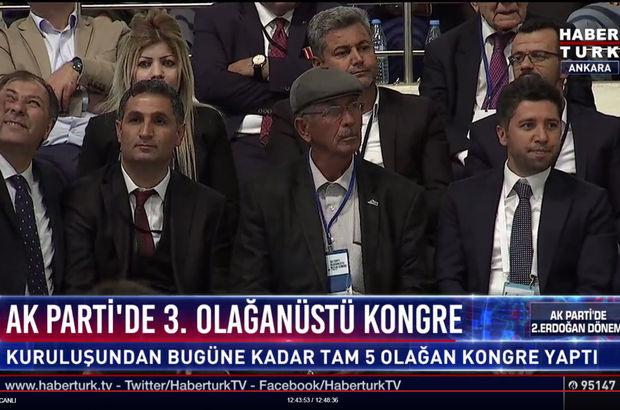Ömer Halisdemir'in babası da Arena'da